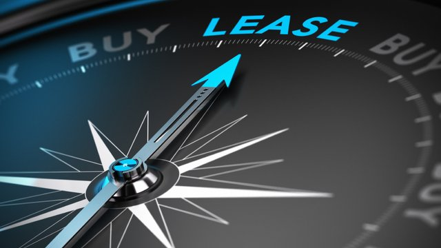Should you lease or purchase commercial space for your restaurant ...