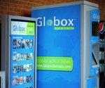 Globox picks up where Redbox left off