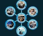 Cisco continues DOOH push, unveils new enterprise video system