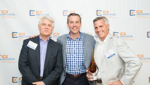 ComQi Wins Big at the Interactive Customer Experience Industry Excellence Awards