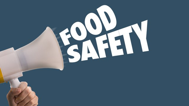 How to protect your brand from food-safety issues