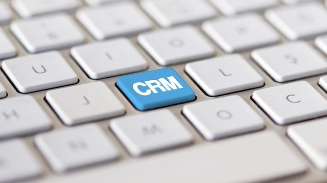 5 questions CMOs must ask when