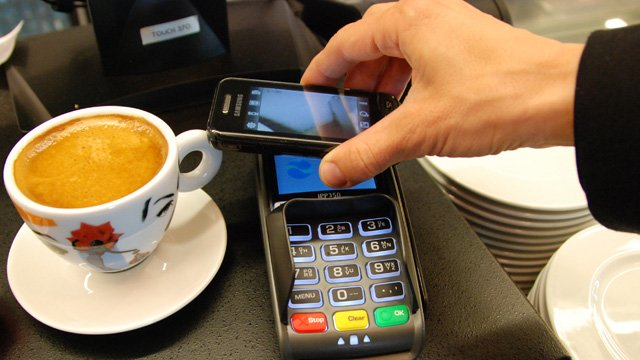 App overload: mobile payments adding convenience or confusion?