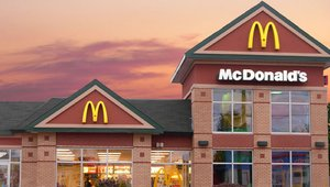 McDonald's ruling holds franchisors accountable for franchise employee allegations