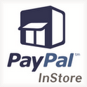 PayPal tests new NFC mobile payment app