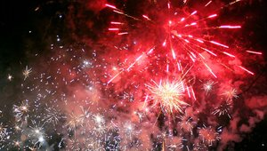 New year, new loyalty: Five lessons you might have missed in 2014