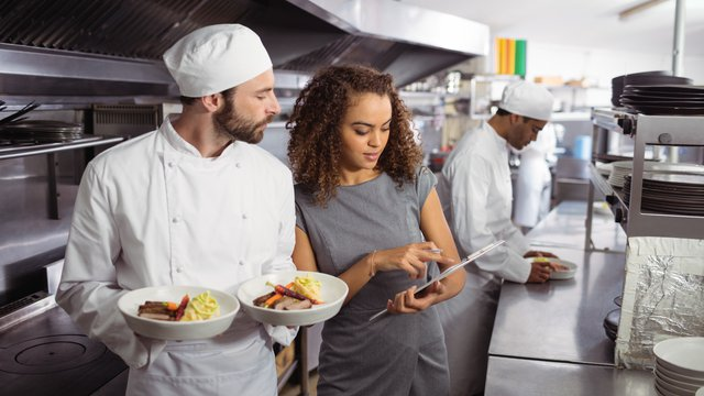 Lessons from #MeToo: Top tips to avoid harassment in the fast casual workplace