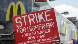 How some restaurant operators plan to navigate higher minimum wages