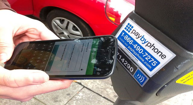 Consumers want three main things from mobile payments