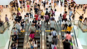 'Living Services' promises to radically change retailer-consumer interaction