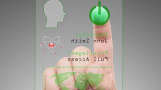 Biometric identity verification unleashes new roles for kiosks (Part 1)