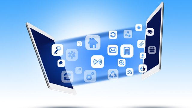 Social media becomes more of a mobile commerce tool worldwide