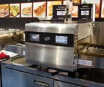 NRA Show '13: Energy-efficient equipment proves its ROI