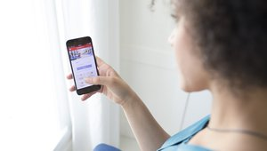 BofA anticipates customers' needs as AI-driven Erica assistant sees 1M users