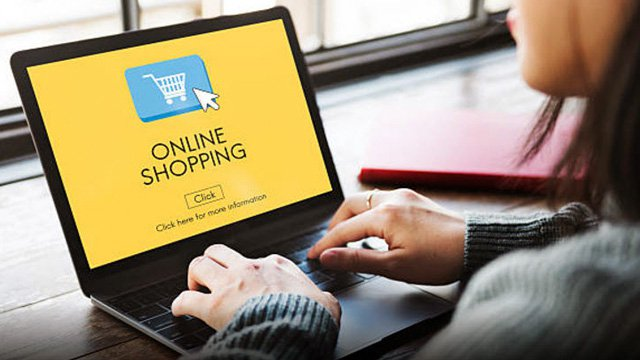 How brick-and-mortar retailers can benefit from shoppers' e-commerce habits
