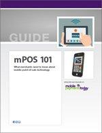 mPOS 101