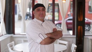 Chef Chatter: How to transform yourself into a 'business chef'