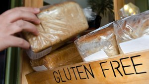 The gluten-free opportunity: New rewards await