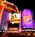 The top digital signage stories of 2008, Part 1