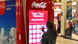 A call to action is essential in digital signage