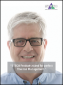 Stego Thermal Management Products and Accessories for Enclosures