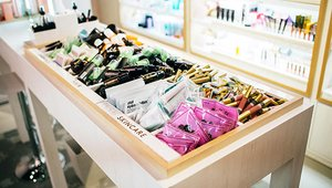 Omnichannel retailer aims to give beauty industry a complete makeover
