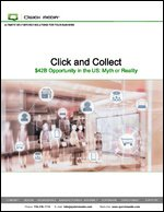 Click and Collect: A $42B Opportunity in the US