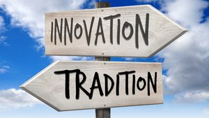Consolidating payments innovation in 2016