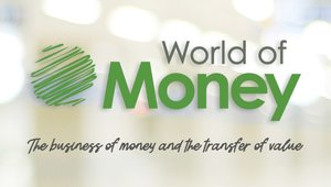 Networld Media Group launches World of Money daily