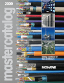 Mohawk 2009 Cabling Master Catalog