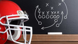 Big brands hoping to score with a variety of marketing tactics on Super Bowl Sunday