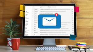 How email can help retailers stay customer focused