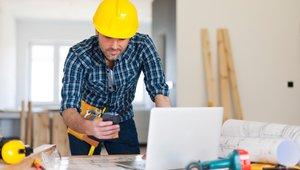 Amazon expands handyman service to 15 metro areas