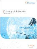 Canopy IoT Platform
