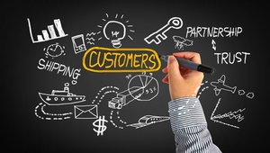Talking With: Citi's chief customer/digital experience officer on mapping the customer journey (Part 2)