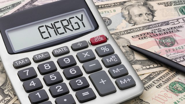 Money matters: Homeowners passing energy conservation test