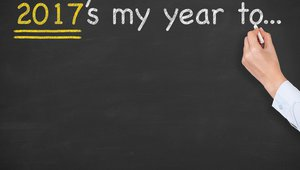 3 New Year's resolutions to improve profitability, optimize sourcing, reduce risk