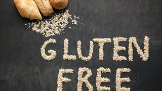 Lawsuit against Chef Jamie Oliver may change how brands label 'gluten-free' recipes