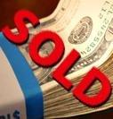 U.S. Bank buys PDNB ATM, cash biz