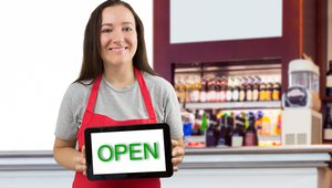 How to avoid 5 financial pitfalls when opening a restaurant