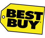Tune in, turn on: Best Buy's new in-store digital signage ad network