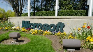 Microsoft adds bitcoin as payment option