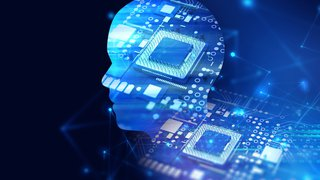 AI opens doors for digital signage