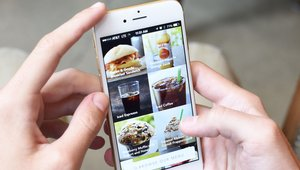 Starbucks expands mobile pay, national rollout continues through the year