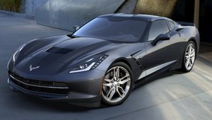 Pricing lessons from the 2014 Corvette