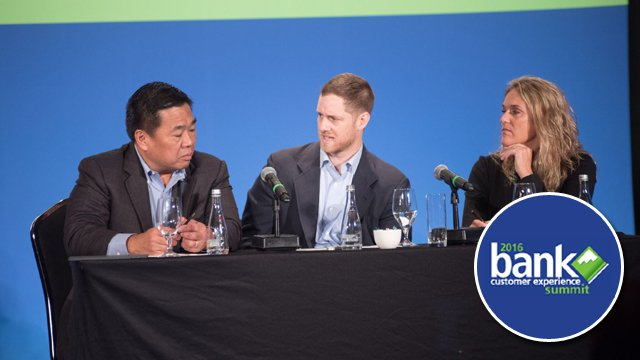 The great debate: Executives discuss the pro and cons of a cashless society