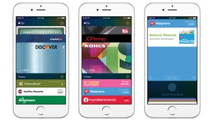 Apple, the FBI and the security of mobile payments