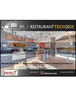 WEBINAR - Restaurant Tech 2020: What you need to know NOW to be ready