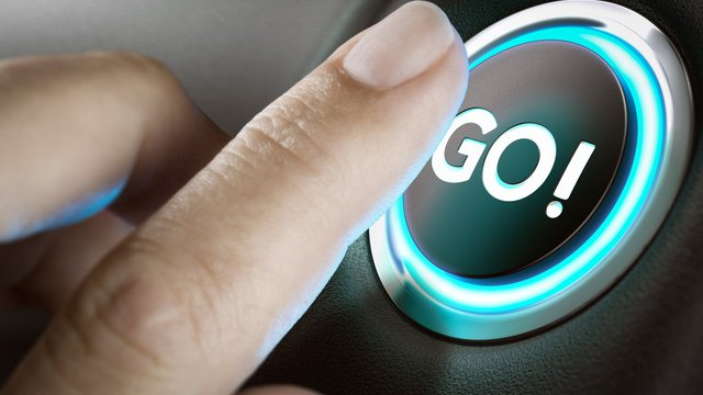 Top loyalty program pain points to know before you press 'Go'