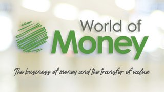 World of Money to bring readers the latest news about financial tech